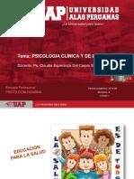 Ayuda 2-Educación para la Salud.pdf