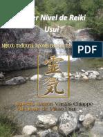 Manual-de-Reiki-3°