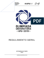 Regulamento_Olimpiada_2019