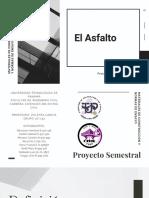 Presentacion de Materiales.pptx