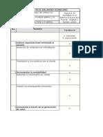 Anexo Evaluacion Taller Eje2 V2