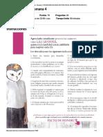 edoc.pub_examen-parcial-semana-4-invsegundo-bloque-gestion-.pdf