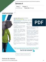 Examen Parcial - Semana 4_ Inv_segundo Bloque-gestion Social de Proyectos