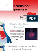 hypertension.pptx