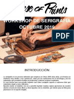 Guia workshop Serigrafia - HoP 2019.pdf