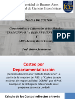 METODO_TRADICIONAL_Y_ABC.pptx