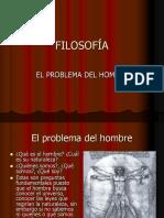 El_problema_del_hombre.ppt