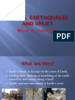 Earthquakes-Powerpoint-2.pptx