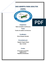 ANALISIS DEL DISCURSO N4.docx