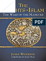 The Knights of Islam