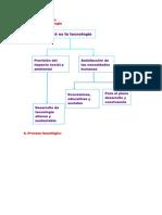 ACTIVIDAD 8 MANEJO DE INFORMACIÓN 1.docx
