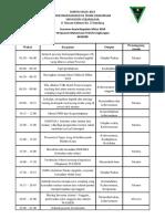 Susunan Acara SIKLUS 2019.doc