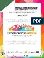 Convocatoria_ECN_2019.pdf
