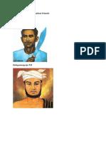 tokoh sejarah masa penjajahan belanda.docx