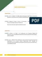 LecturasComp_U3.pdf