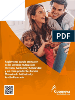 Reglamento_Solidaridad_2019.pdf