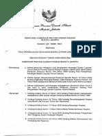 Pergub No. 165 Tahun 2012 ttg PPK-BLUD.pdf