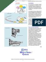 manual-descripcion-general-transeje-automatico-descripcion-tipos-ect-controlado-hidraulicamente-electronicamente.pdf