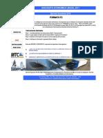 EEA F2 Transportes 2011.pdf