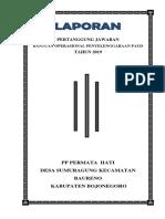 LPJ 2019 SIP.docx