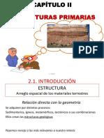 2 ESTRUCTURAS PRIMARIAS.pdf