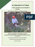 riesgo en trabajos forestales.pdf