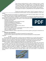HIDRÉLETRICAS.docx