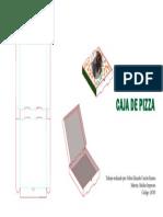 Caja de Pizza_fabio Useche