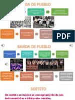 EXPOSICION SEGUNDO PARCIAL.pptx