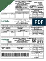 Orden de pago 1905185499.pdf