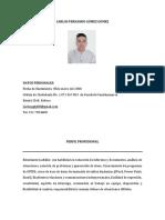 HOJA DE VIDACARLOS GOMEZ....docx