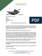 COT DUCTOS EXTRACTORES Y VARIOS BIFAR.docx