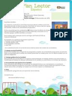 ESPAÑOL DUKES La W.pdf