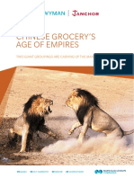 chinese_grocery_age_of_empires.pdf