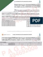 37370642.pdf
