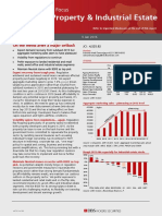 160105_insights_weak_affordability_weighs_on_sector.pdf