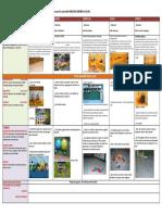 AULAS-1-2-AÑOS-NACIDOS-ENE-A-JUL-DICIEMBRE-2014-3ª-sem.pdf