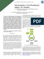 hems.pdf