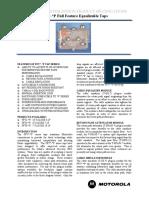 MOTOROLA TAPS.pdf