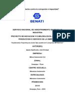 0001047556PY.pdf
