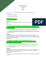 314205055 Finanzas Corporativas Quiz 1 (1)