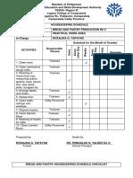 MTF (2).docx