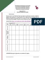 Asignación No. 1 - Trampas de Vapor.pdf