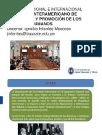 Sesion 10 Realidad Nacional 2019-2