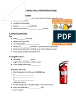 01 - Kitchen Safety Power Point Follow Along (1).docx