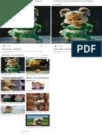 Captura de pantalla 2019-10-16 a la(s) 2.52.26 p.m..pdf