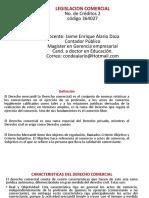 Legislacion Comercial Unidad I.pptx