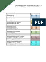 Balanza de Pagos_Fase3 (2)