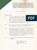 Convenio-Cooperacion-UNAM