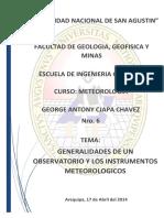 231187080-2º-practica-GENERALIDADES-DE-UN-OBSERVATORIO-Y-LOS-INSTRUMENTOS-METEOROLOGICOS-docx.docx